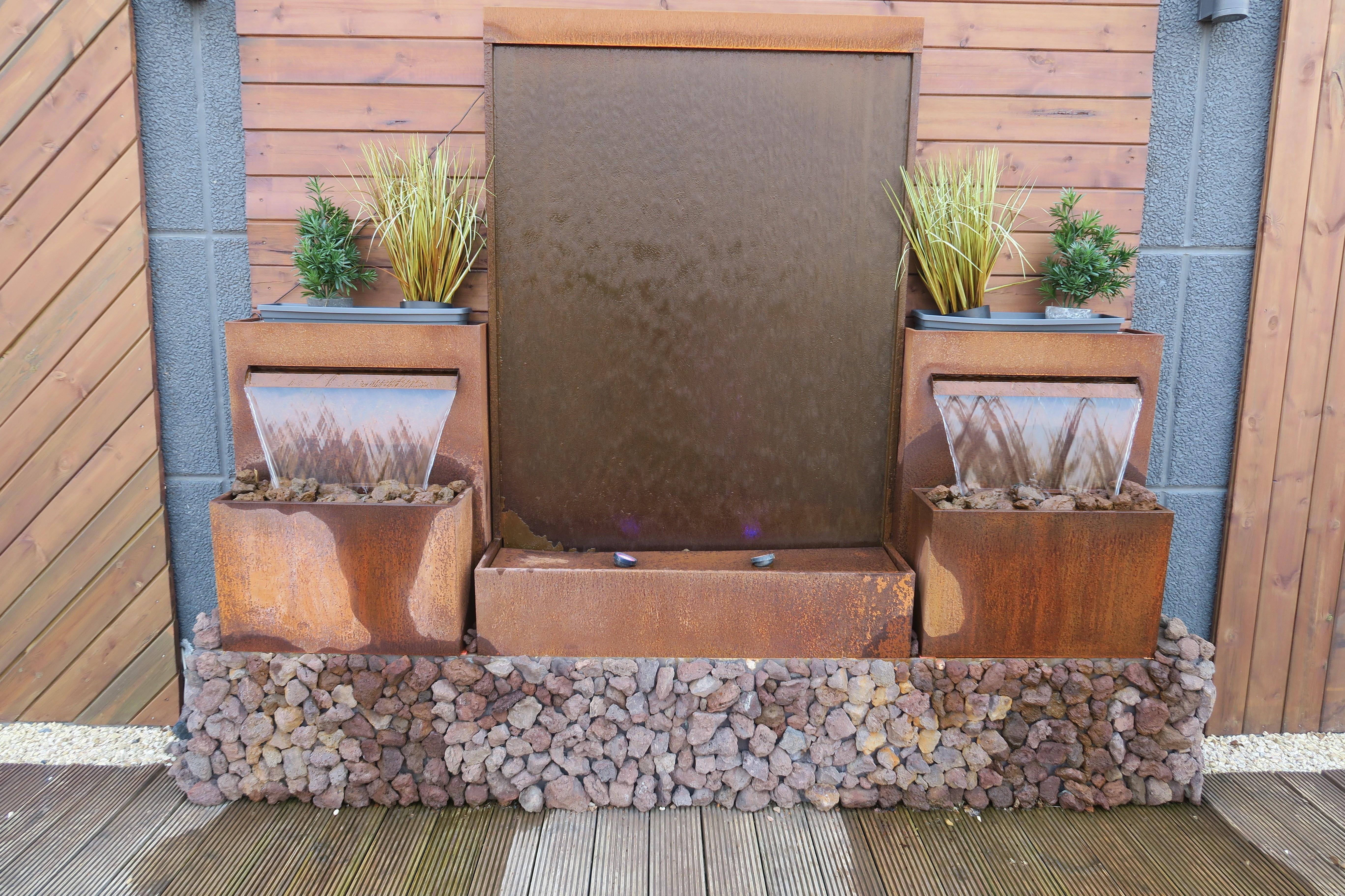 Idee Deco Interieur Cabane En Bois Beau Stock 45 Inspiration Idées De Idee Deco Jardin A Faire soi Meme