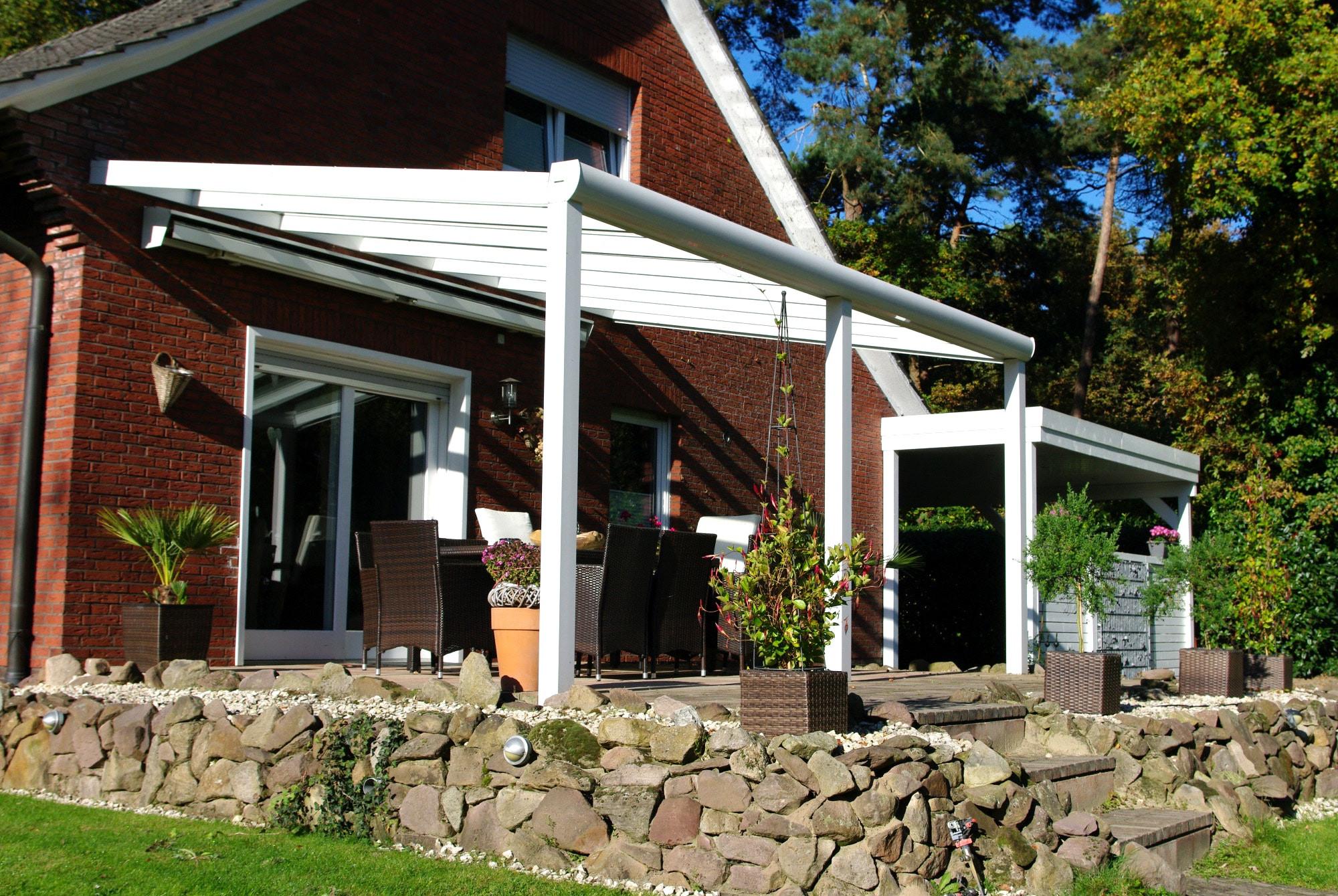 Idee Deco Interieur Cabane En Bois Élégant Images Idee Pour Terrasse Projet Pendant La Pays – Sullivanmaxx