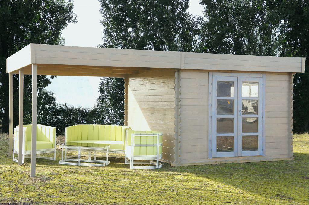 Idee Deco Interieur Cabane En Bois Frais Collection Cabane De Jardin Plan Tmawebsolutions Tmawebsolutions
