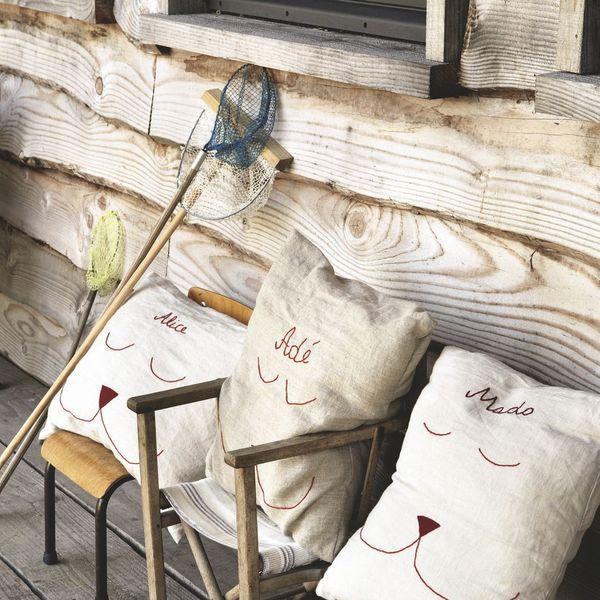 Idee Deco Interieur Cabane En Bois Inspirant Collection Cabane En Bois Habitable De 90m2 En Bretagne C´té Maison
