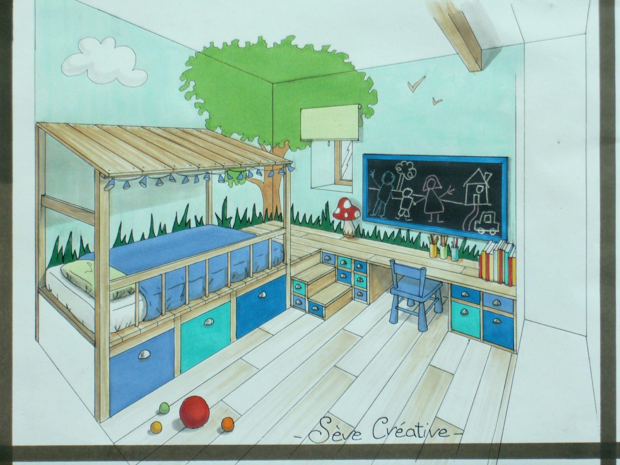 Idee Deco Interieur Cabane En Bois Inspirant Galerie Decoration Interieur Beau Tag Metal Decor 0d Design De Maison
