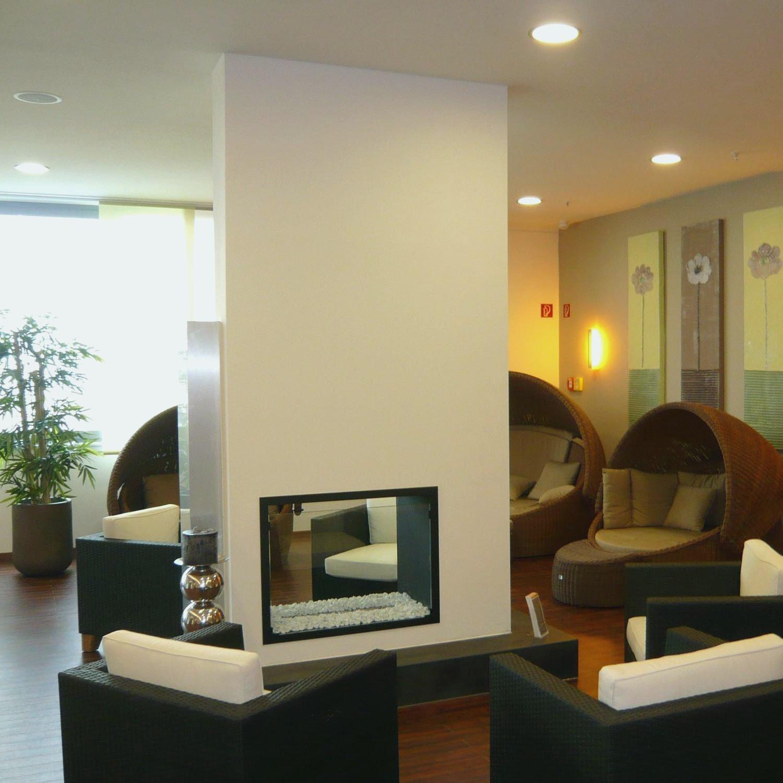 Idee Deco Interieur Cabane En Bois Inspirant Galerie Decoration Terrasse De Jardin Aussi Simple Idee De Decoration