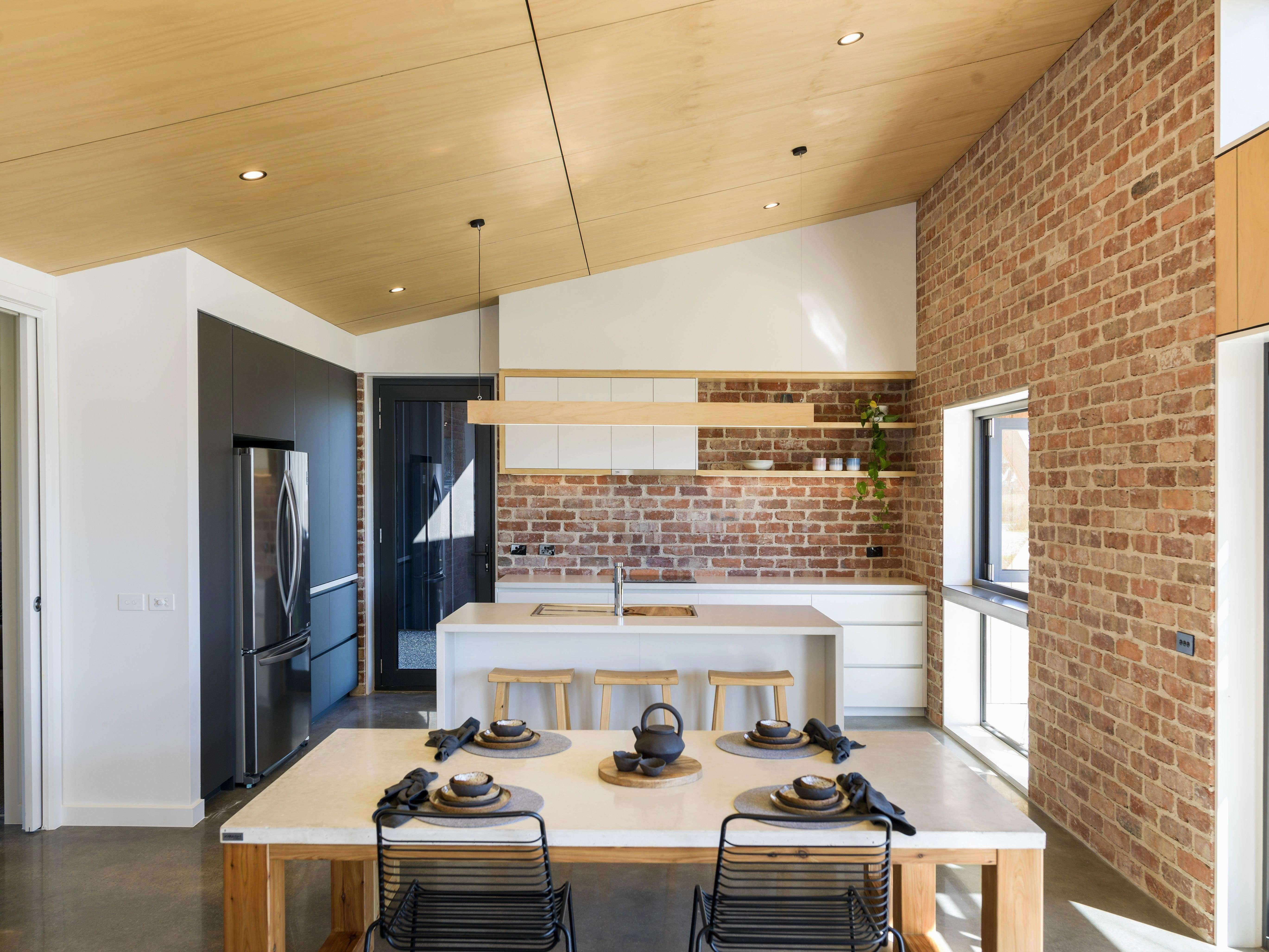 Idee Deco Interieur Cabane En Bois Luxe Stock Le Plus De Bel Spa Design Exterieur Mod¨le De Le Famille – Sullivanmaxx