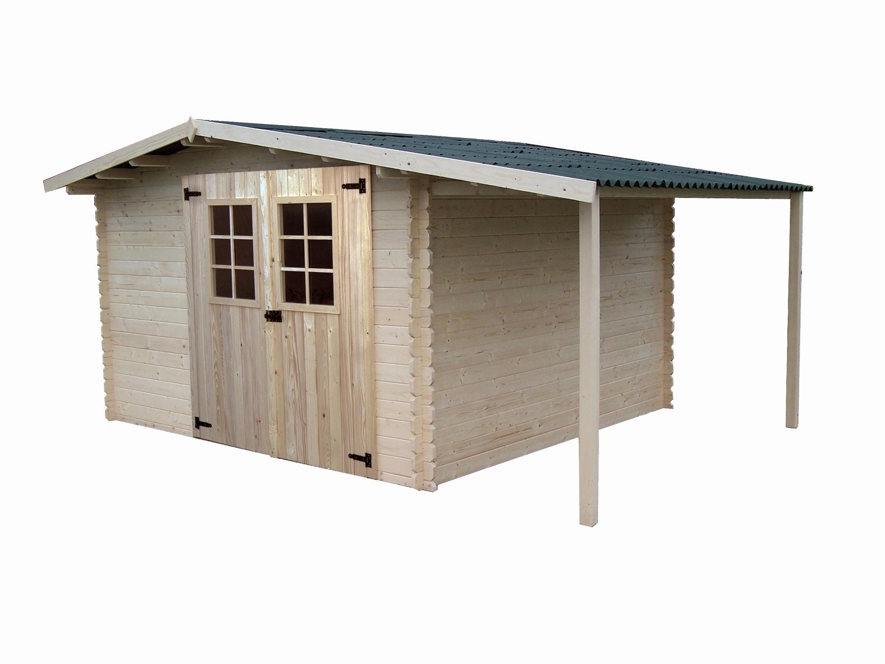Idee Deco Interieur Cabane En Bois Meilleur De Images Castorama Cabane Jardin Idée Malgré Les Foyer – Sullivanmaxx