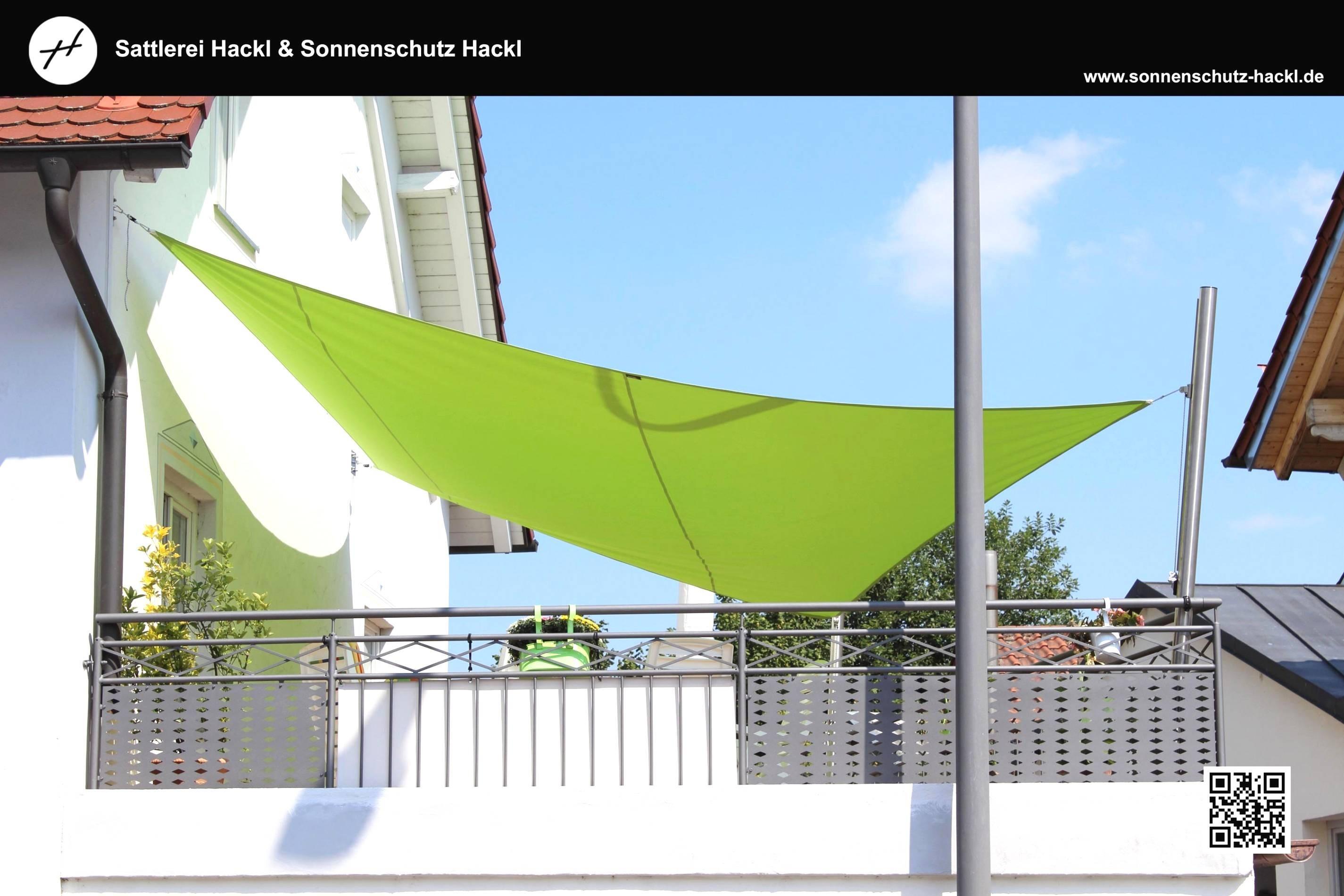 Idee Deco Interieur Cabane En Bois Meilleur De Photos Abri Jardin Posite Idée Vers Le Habitation – Sullivanmaxx