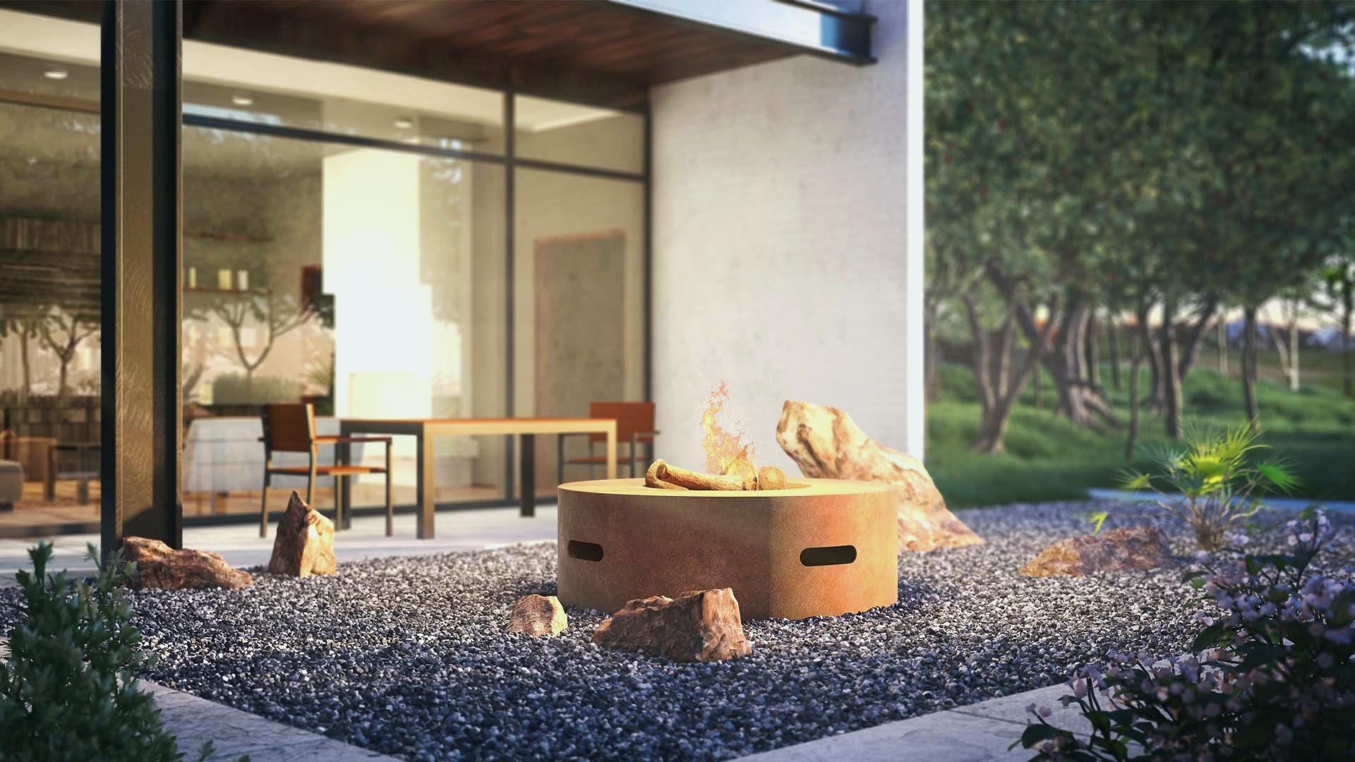 Idee Deco Interieur Cabane En Bois Nouveau Images Idee De Deco De Jardin Avec Avant toute Chose Idee De Decoration