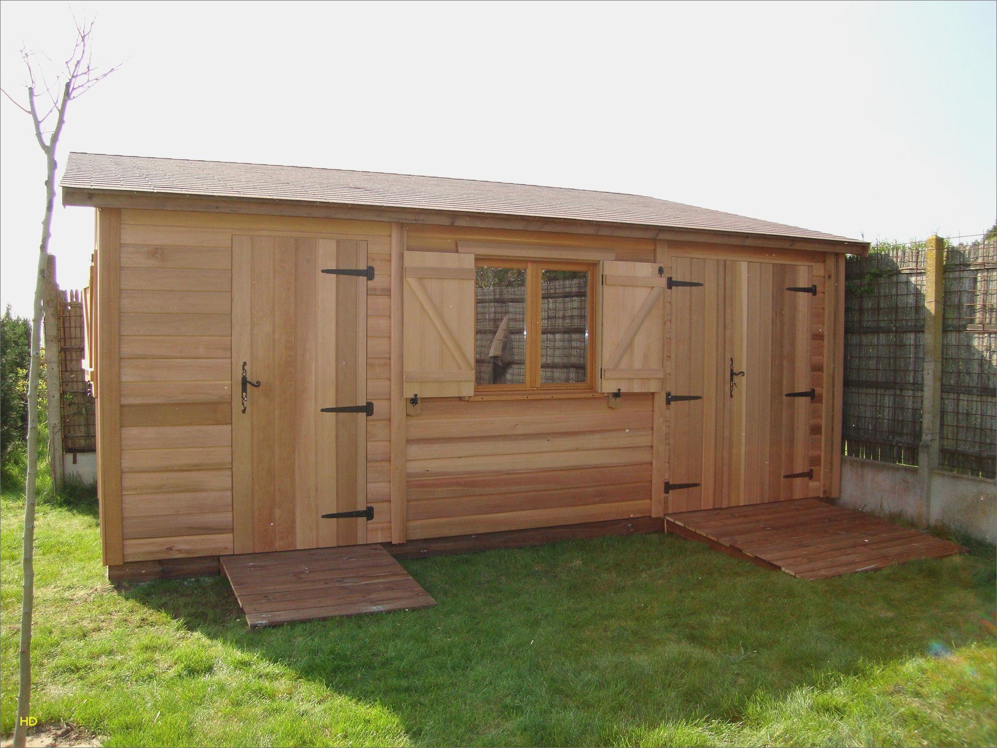 Idee Deco Interieur Cabane En Bois Nouveau Stock Castorama Cabane Jardin Idée Malgré Les Foyer – Sullivanmaxx