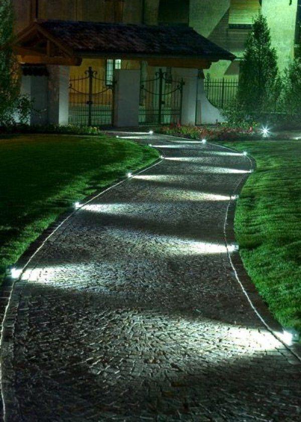 Idée Jardin Moderne Beau Photos Emejing Idee Jardin Amazing House Design Fitamerica