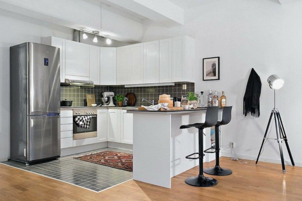 Idée Jardin Moderne Frais Collection Logiciel Aménagement Cuisine Beautiful Gagnant Deco Cuisine Moderne