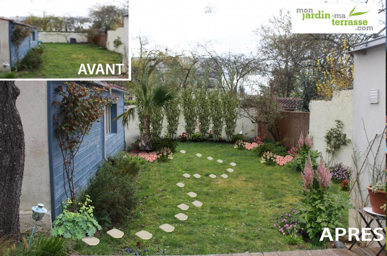 Idée Jardin Moderne Frais Photos Amnager Un Jardin Zen Simple Amenagement Petit Jardin Zen Beau