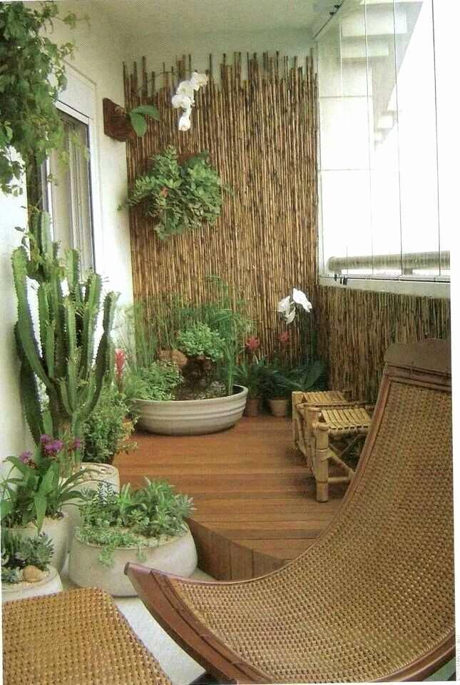 Idée Jardin Moderne Frais Stock Terrasse S S Media Cache Ak0 Pinimg originals 40 A4 0d Simple De