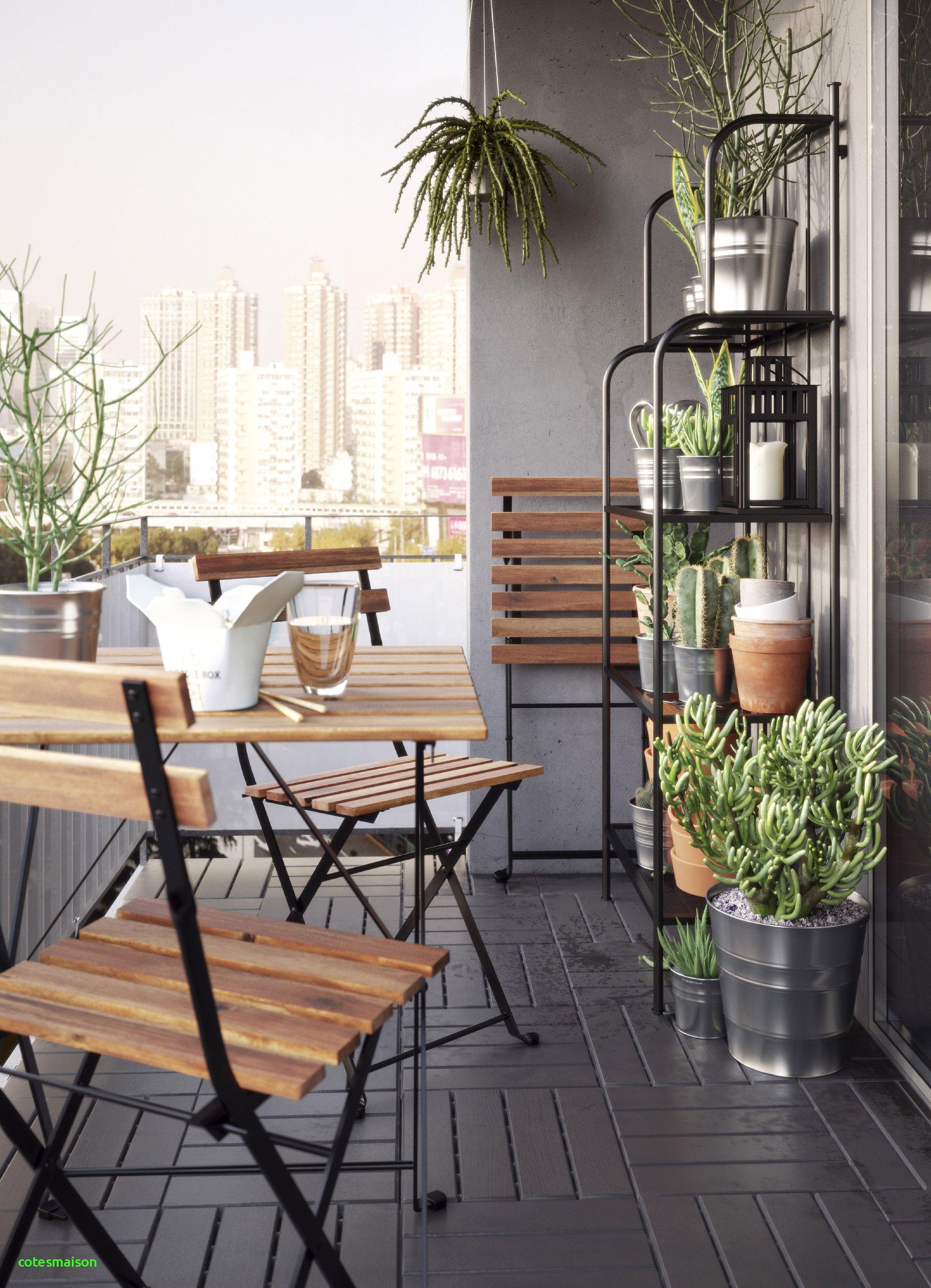 Idée Jardin Moderne Impressionnant Collection éclatant Aussi Bien Que attrayant Déco Armoire Ikea – Cotesmaison