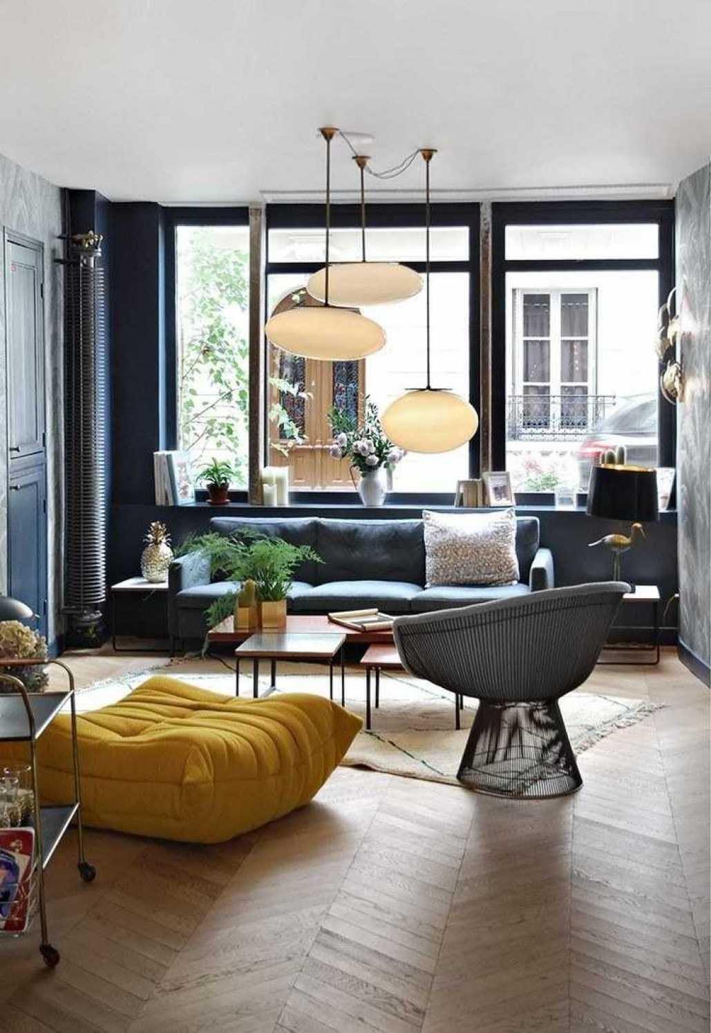 Idée Jardin Moderne Impressionnant Collection Idees Decos Maison Avec Id E D Co Salon Pas Cher 2017 Et Beau Idees