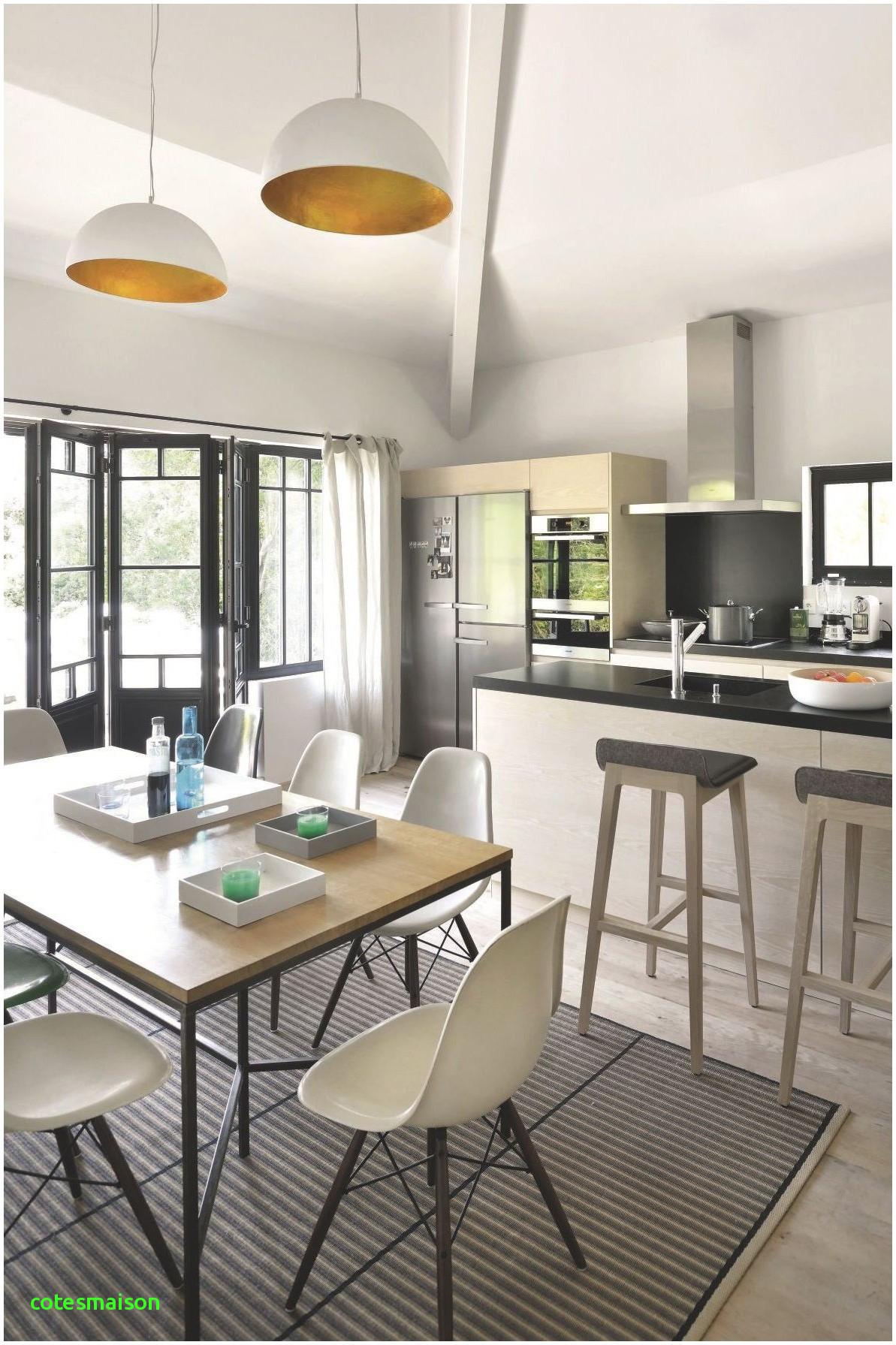 Idée Jardin Moderne Impressionnant Photographie éclatant Aussi Bien Que attrayant Déco Armoire Ikea – Cotesmaison
