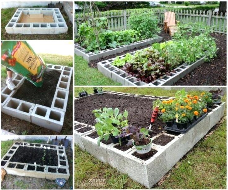 Idée Jardin Moderne Nouveau Stock Idee Jardin Exterieur – Nursyifafo
