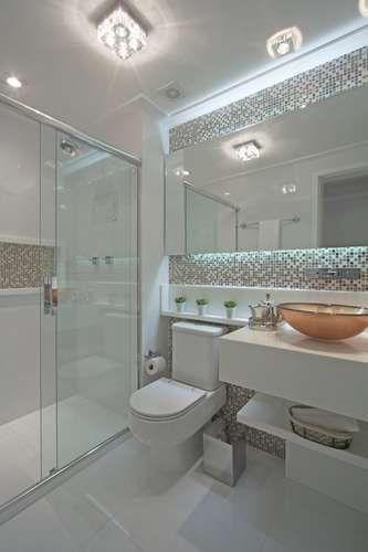 Idee Meuble Salle De Bain A Faire soi Meme Beau Image épinglé Par Yamirek Sur Bathrooms