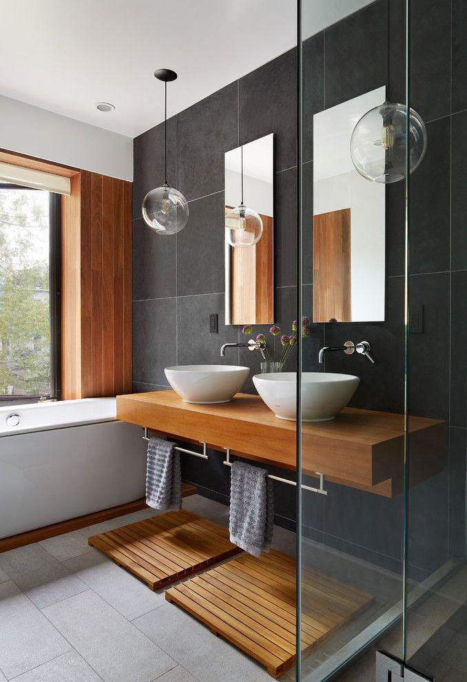 Idee Meuble Salle De Bain A Faire soi Meme Inspirant Collection 15 Best Bathroom Design Ideas