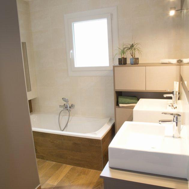 Idee Salle De Bain Beige Beau Images Salle De Bain Beige Génial Carrelage Beige Salle De Bain Maison