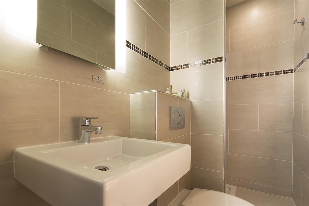 Idee Salle De Bain Beige Beau Photos Salle De Bain Beige Et Gris Affordable Latest Salle De Bain Couleur