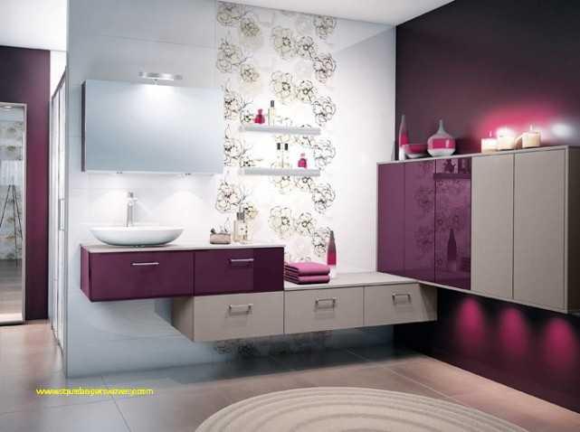Idee Salle De Bain Beige Impressionnant Collection 20 Incroyable Idée Carrelage Salle De Bain Concept Tpoutine