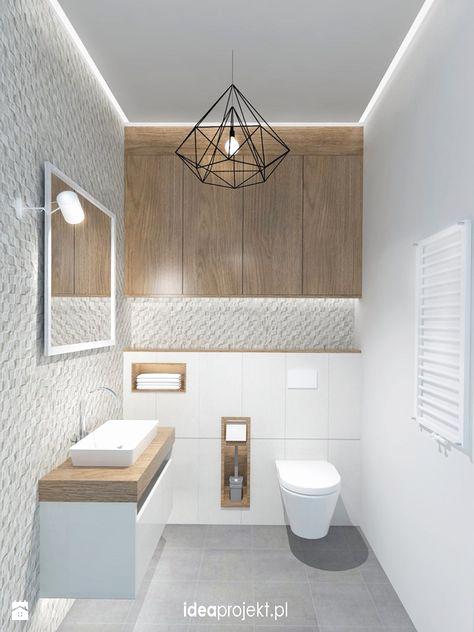 Idee Salle De Bain Beige Meilleur De Collection Beau Salle De Bain Noir Et Blanc Carrelage Design S Maison En