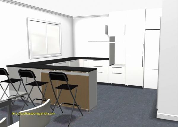 Ikea 3d Salle De Bain Beau Photos Salle De Bain 3d Ikea Génial Ikea Meuble D Angle Meuble Salle De