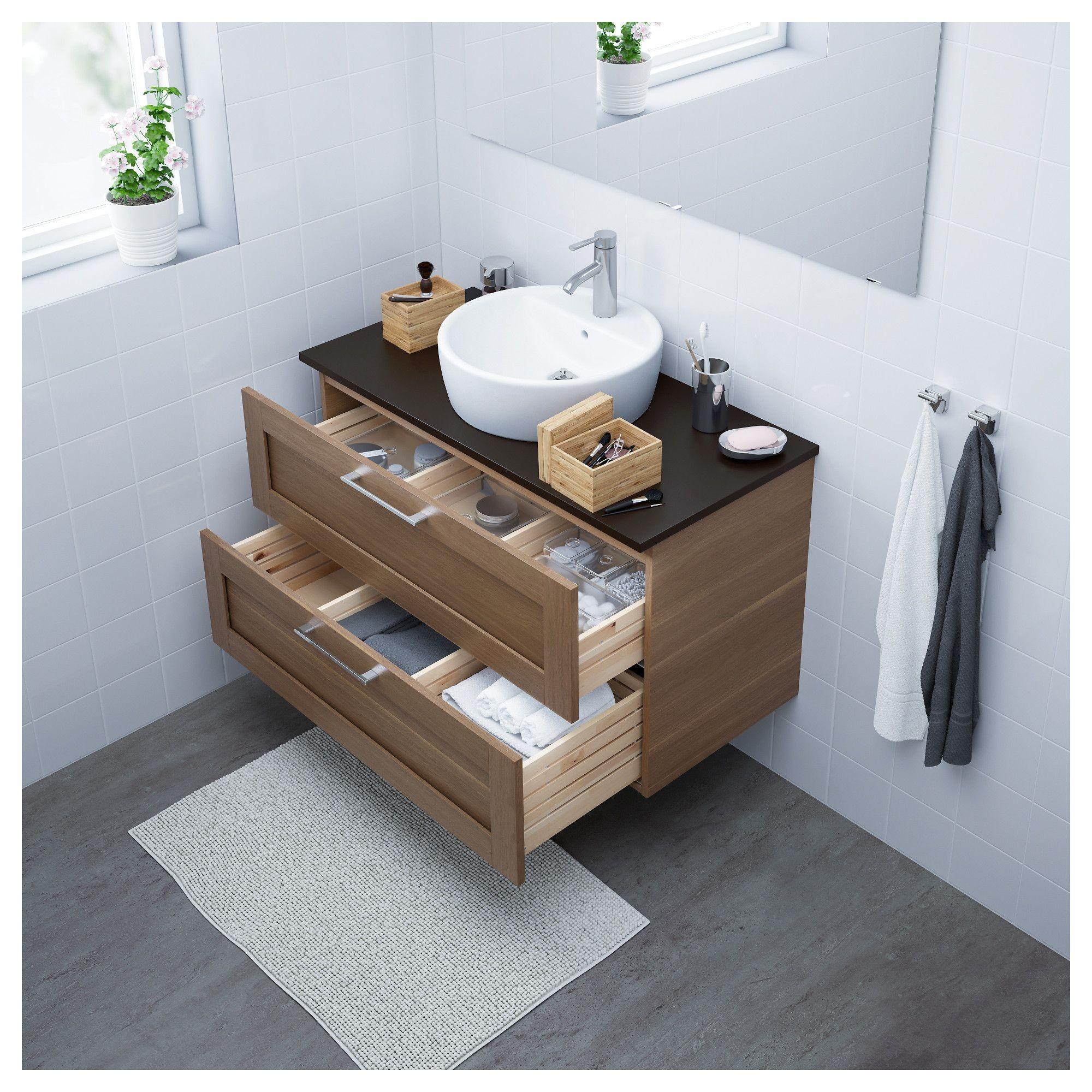 Ikea 3d Salle De Bain Impressionnant Images Salle De Bain Plete Ikea Awesome Design Salle De Bain S Media