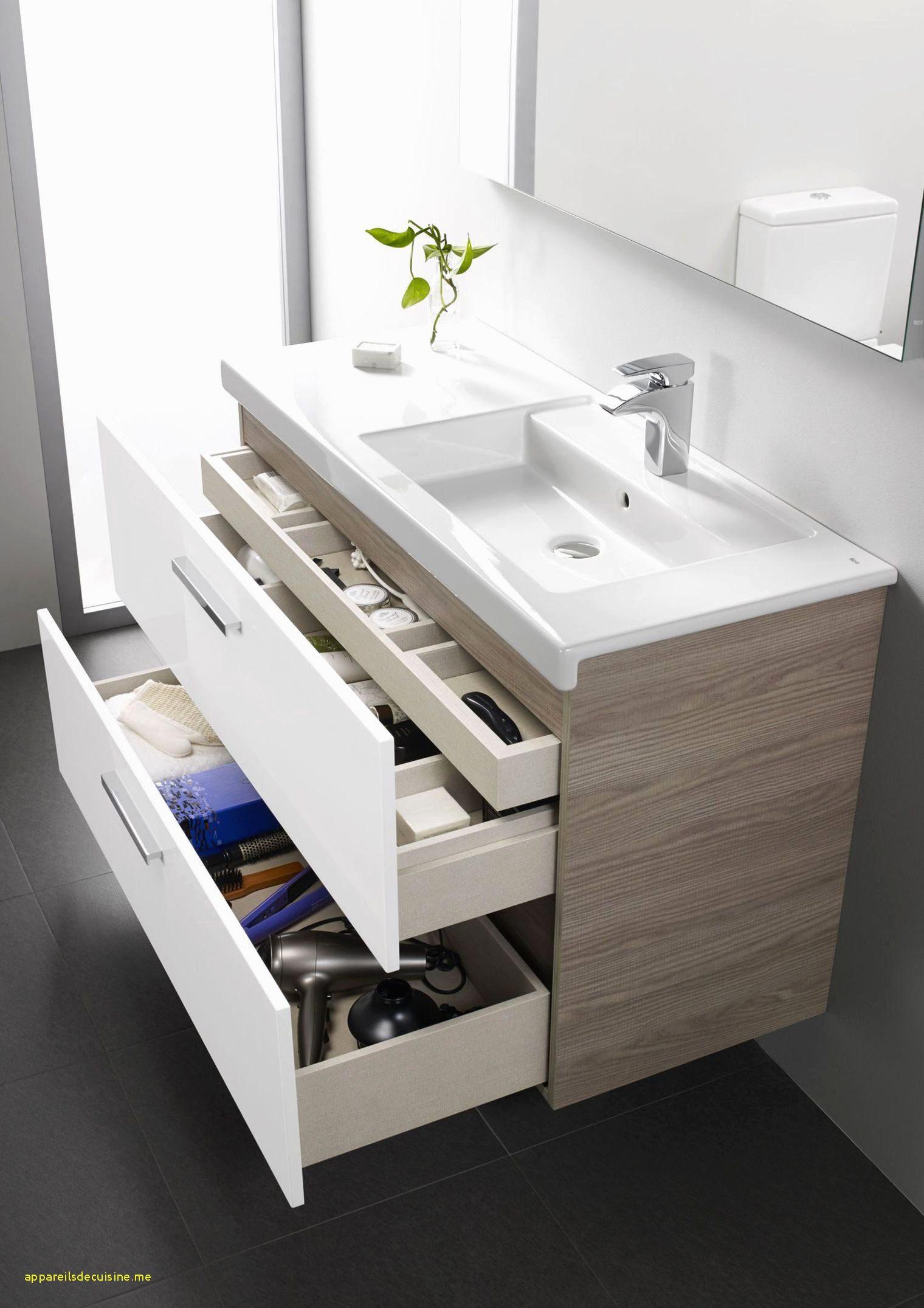 ikea 3d salle de bain meilleur de photographie salle de