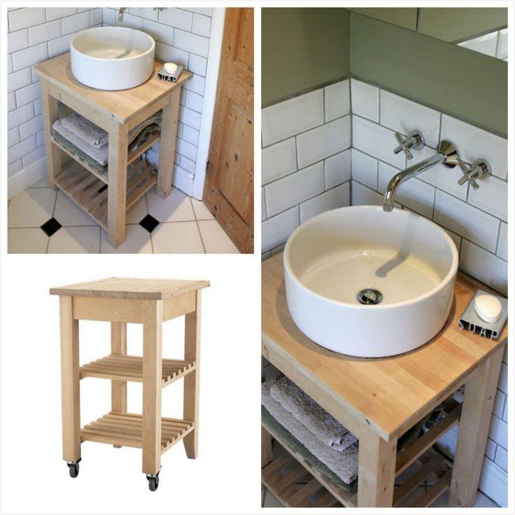 Ikea 3d Salle De Bain Luxe Photos Ikea Salle De Bain 3d Effectivement 268 Best Ikea Hack En Idee N ¢