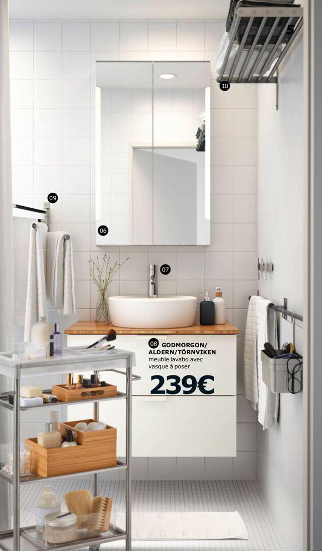 Ikea Accessoire Salle De Bain Unique Image Salle De Bain Clermont Ferrand Beau Meubles De Salle Bain Et