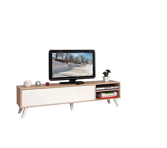 Ikea Angers 49000 Adresse Beau Galerie 53 Nouveau Meubles Angers Hd4 Inspiration De Meubles