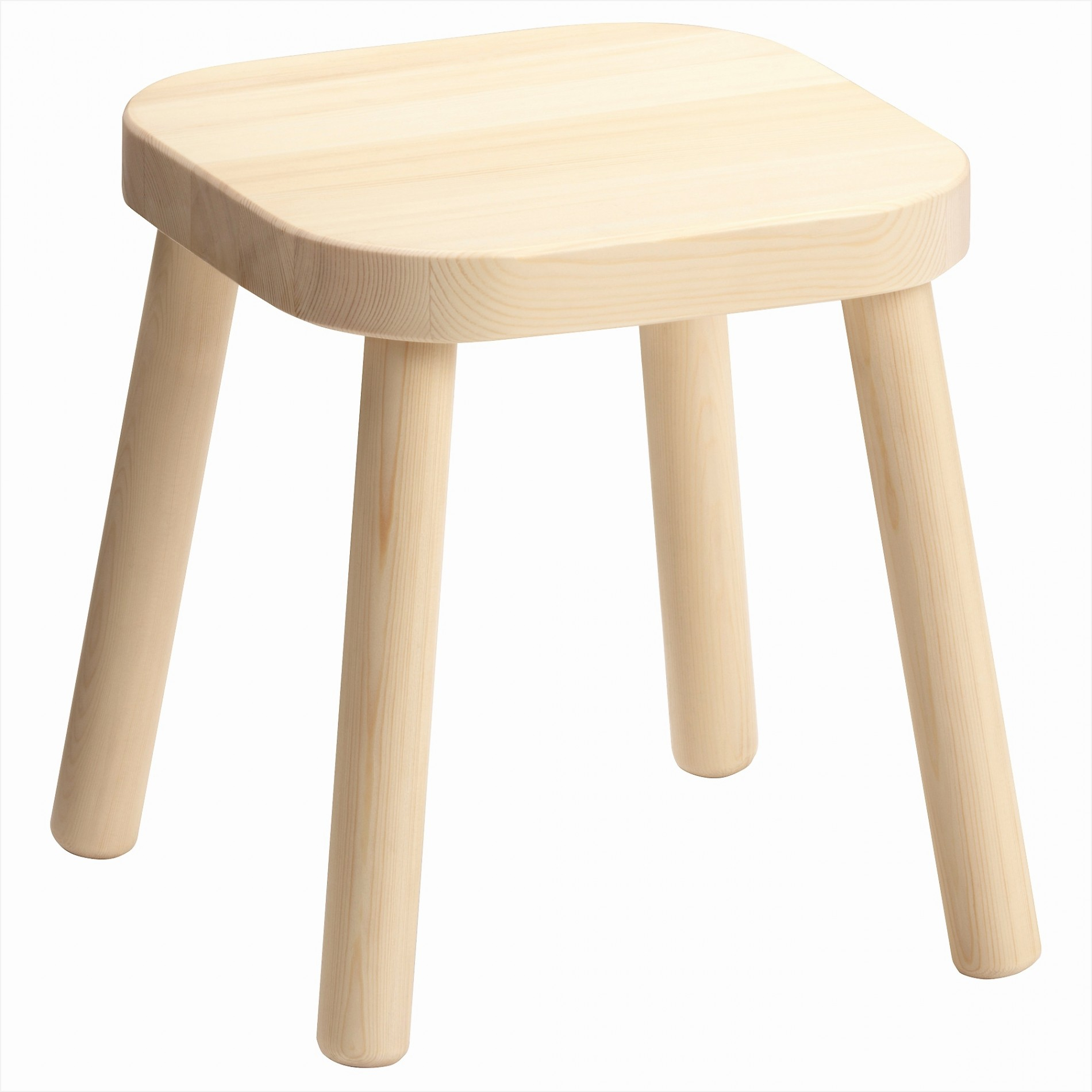 Ikea Angers 49000 Adresse Beau Photos Tabouret Pliant Ikea Frais 50 Unique Chaise Henriksdal Meubles