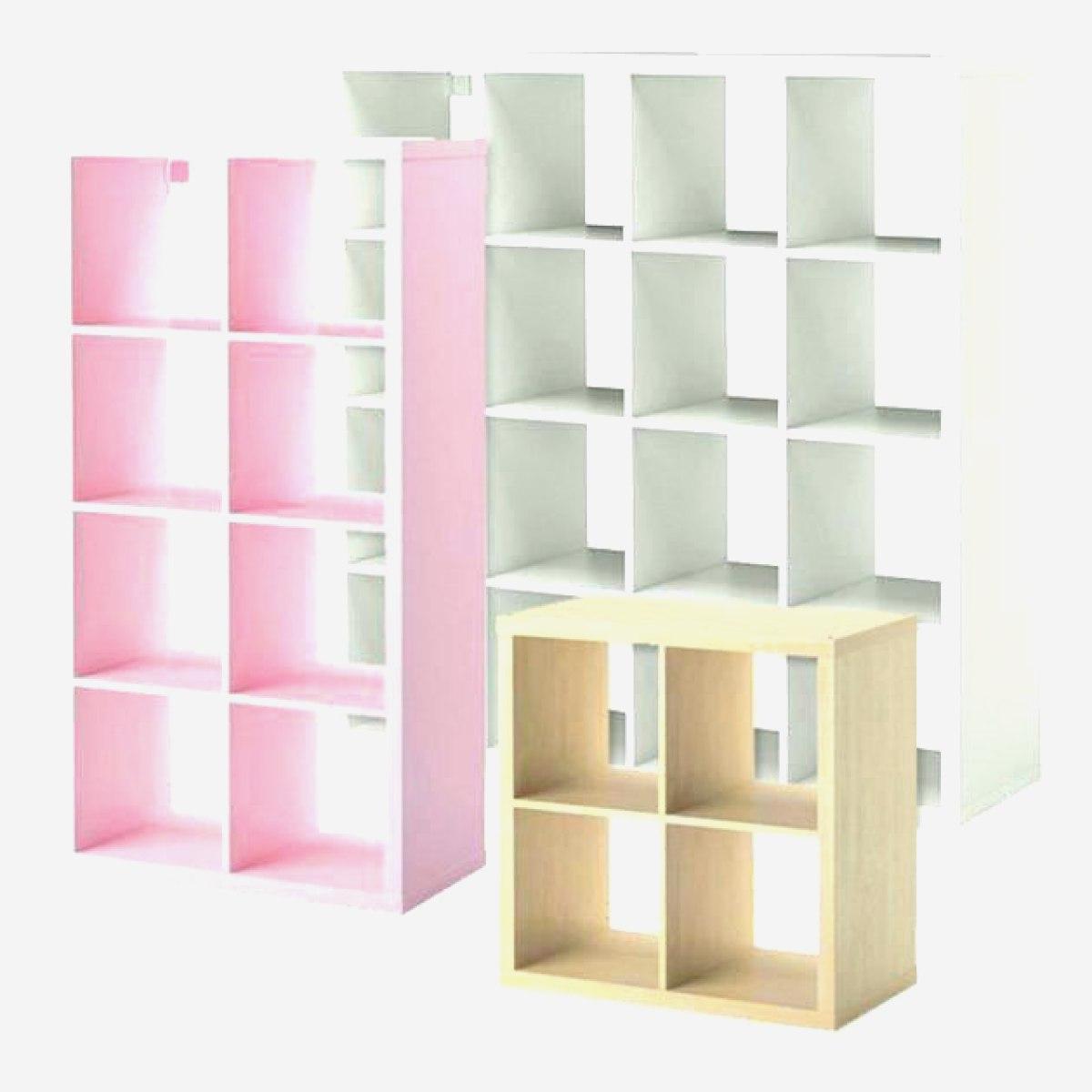 Ikea Angers 49000 Adresse Élégant Galerie Etagere Livre Ikea Beau Etagere Livre Enfant Etagere Rangement