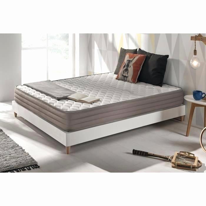 Ikea Angers 49000 Adresse Élégant Image Lit Futon 2 Places Inspirant Drap Housse 180—200 Ikea Beautiful