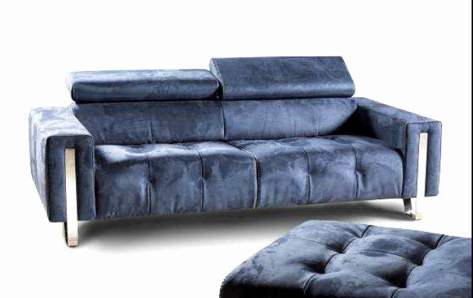 Ikea Angers 49000 Adresse Élégant Photos Canape Alinea Tissu élégant Canape Ikea Angle Convertible Meilleur