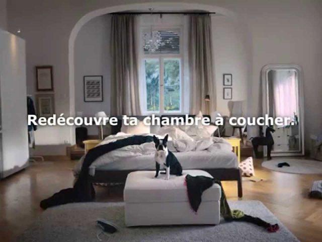 Ikea Angers 49000 Adresse Inspirant Image Chambe A Coucher Ikea Oujda
