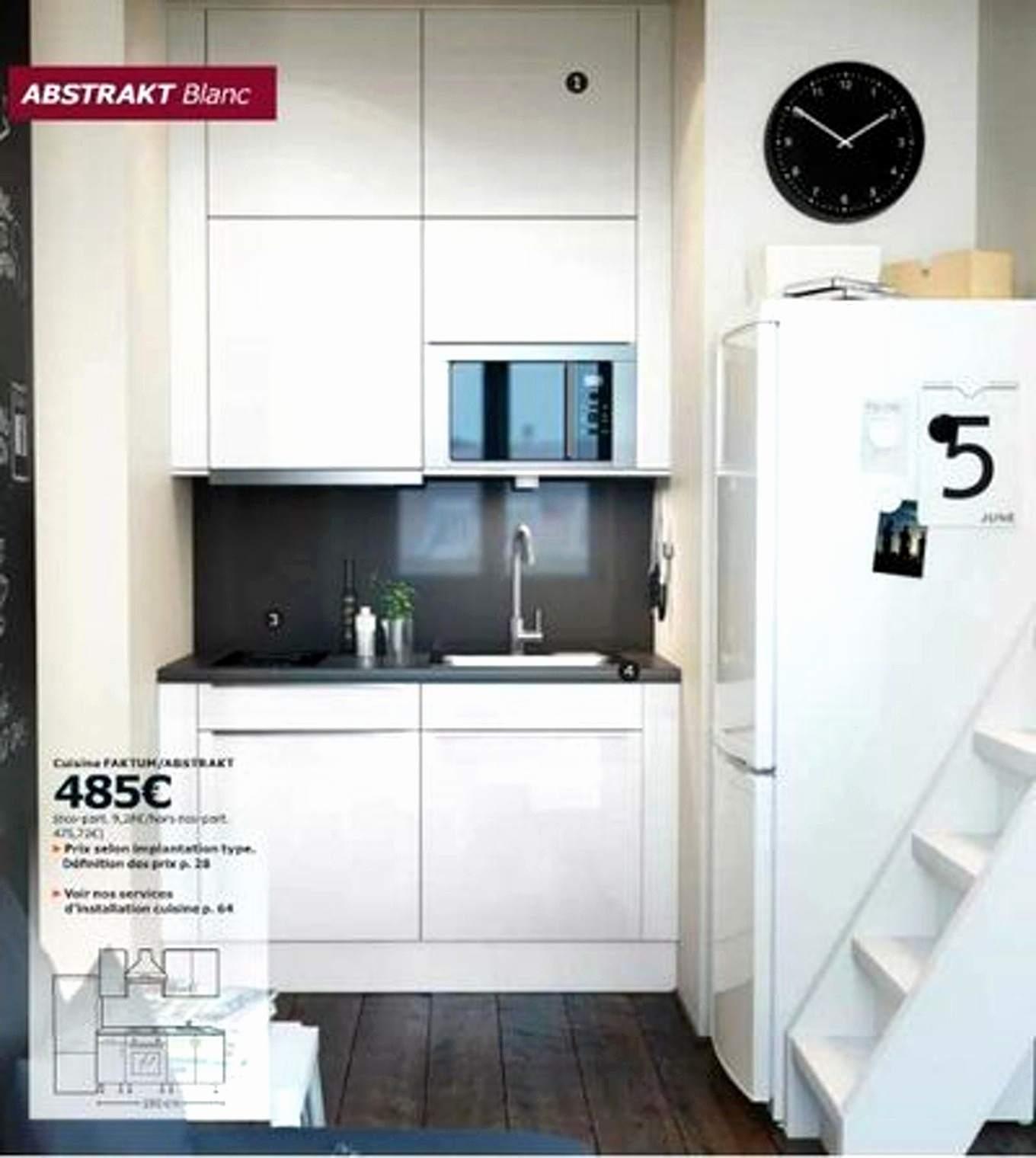 Ikea Angers 49000 Adresse Inspirant Photos Cuisines Ikea Nouveau Ikea Simulateur Cuisine Beau 49 Beau Galerie