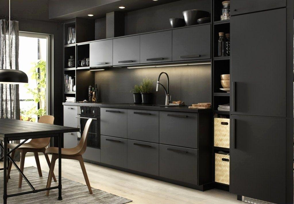 Ikea Angers 49000 Adresse Luxe Images 38 Meilleur De Graphie De Ikea Outil Cuisine