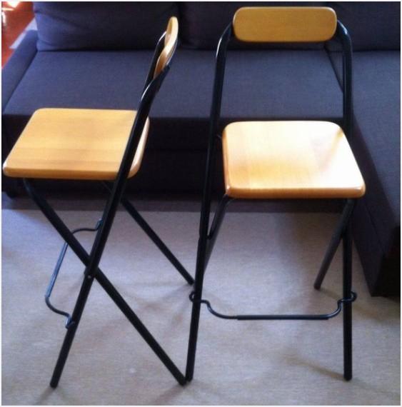 Ikea Angers 49000 Adresse Luxe Stock Tabouret Pliant Ikea Frais Table Basse En Table Haute Ikea Pied De