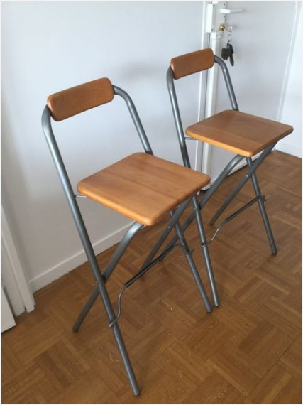 Ikea Angers 49000 Adresse Nouveau Collection Tabouret Pliant Ikea Luxe Tabouret Ika Great Uc with Tabouret Ika