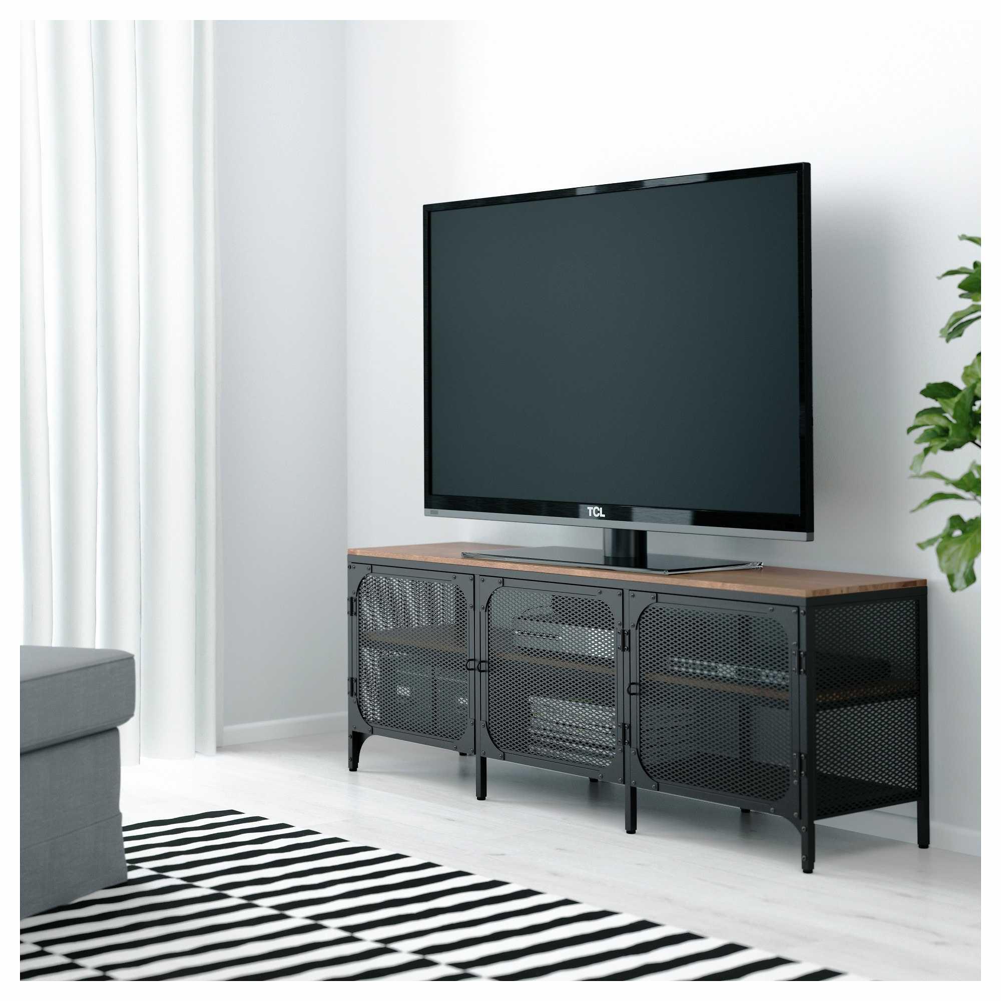 "Ikea Angers 49000 Adresse Nouveau Stock Meuble Tv Bureau Bibliotheque élégants Fj""llbo Meuble Télé Ikea – La"