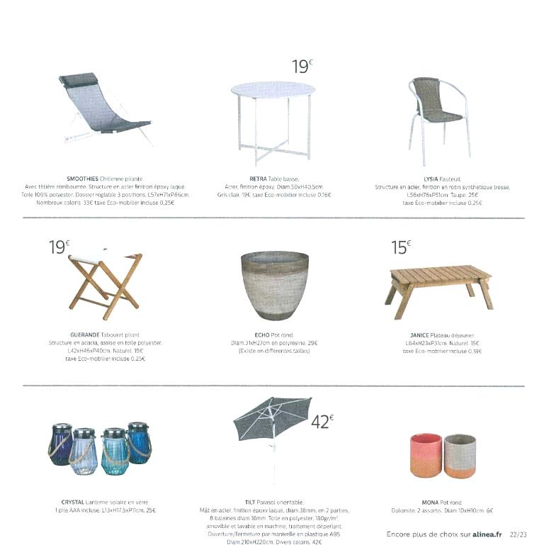 Ikea Angers 49000 Adresse Nouveau Stock Meubles Angers Luxe Magasin De Meubles Angers Position Murale Ikea