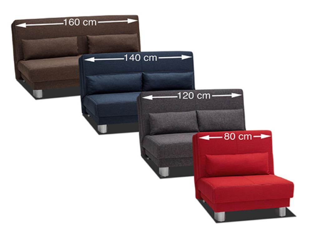 Ikea Angers 49000 Adresse Unique Image Banquette Bz but Frais Bz 2 Places Cheap Ikea U Angers U Maroc