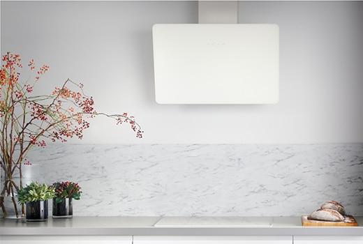 Ikea Applique Salle De Bain Beau Image Hottes Et Filtres