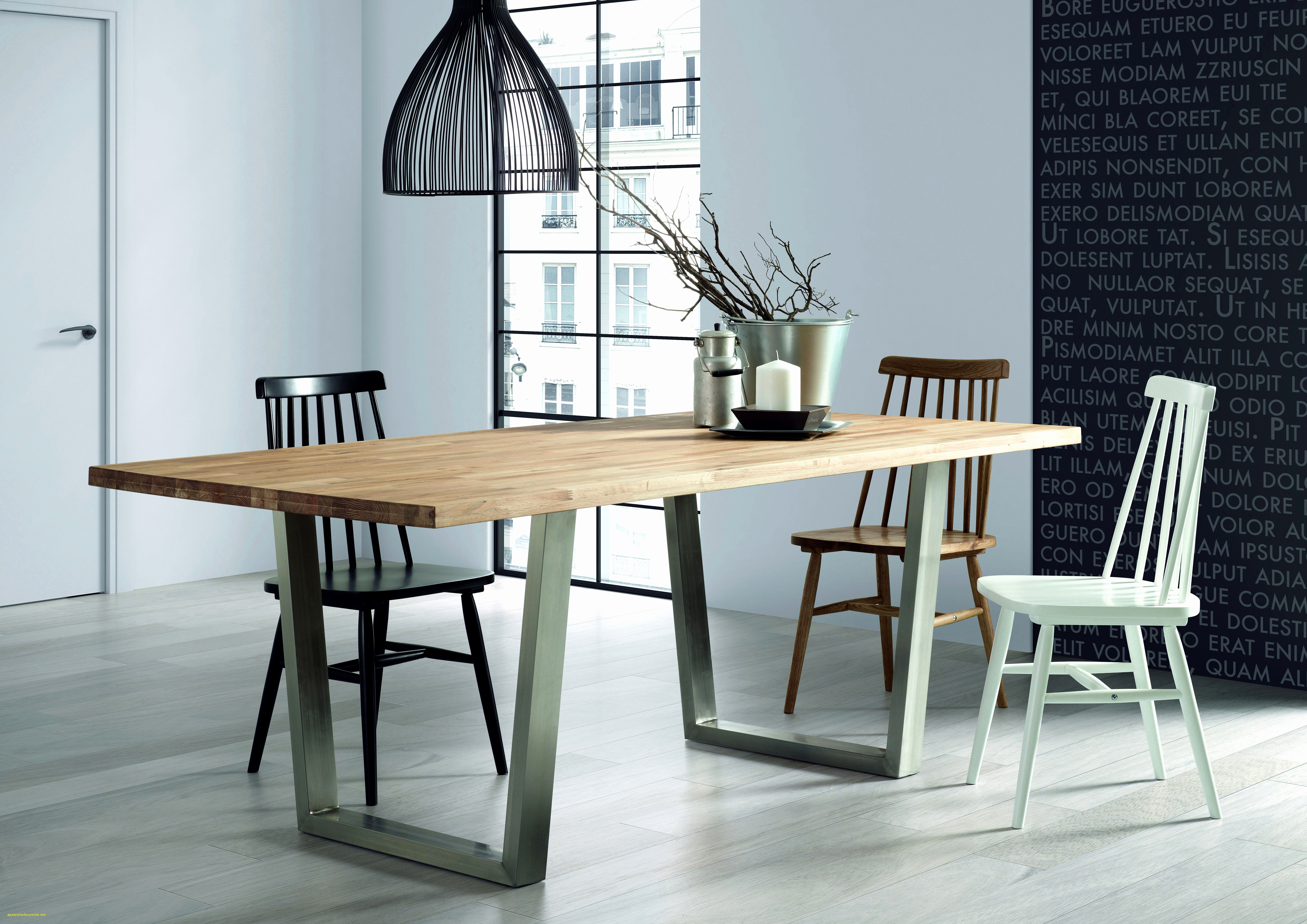 Ikea Applique Salle De Bain Beau Image Résultat Supérieur Table Cuisine Extensible Merveilleux Table Ronde