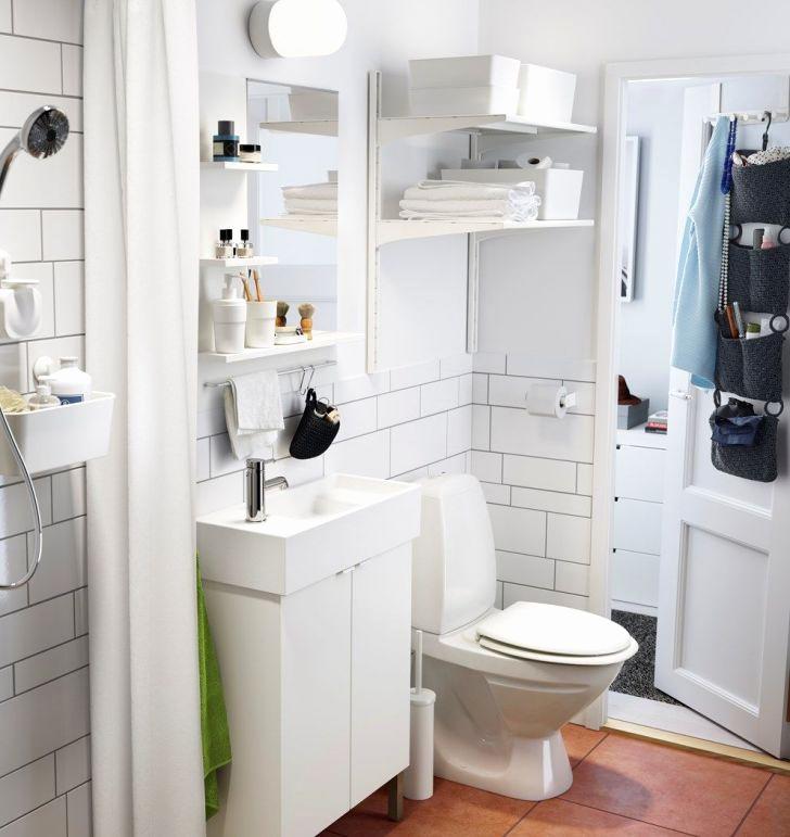 Ikea Applique Salle De Bain Beau Photos Salles De Bain Ikea Veniparchate