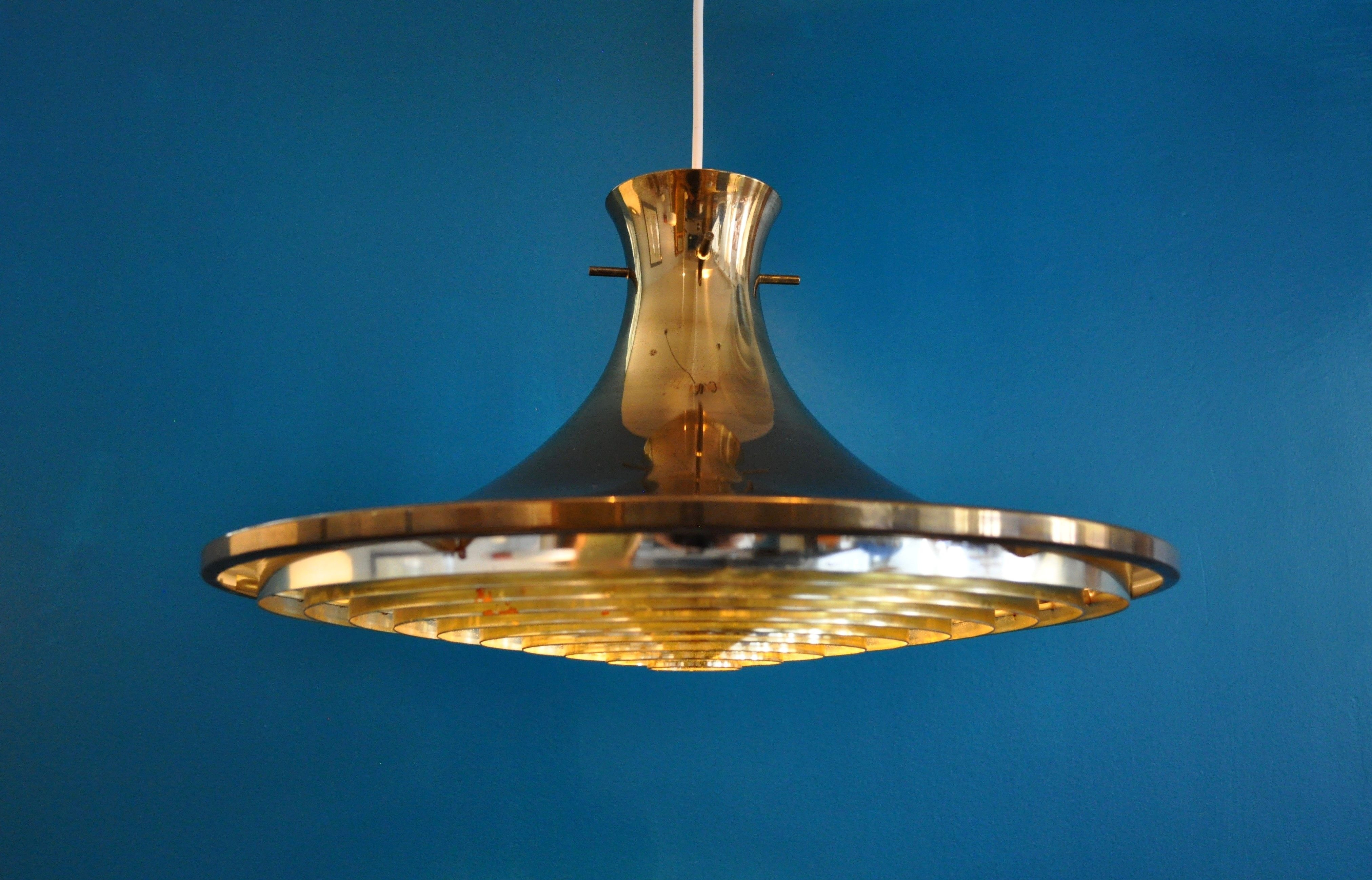 Ikea Applique Salle De Bain Frais Photos Luminaires Appliques Murales Projet – Sullivanmaxx