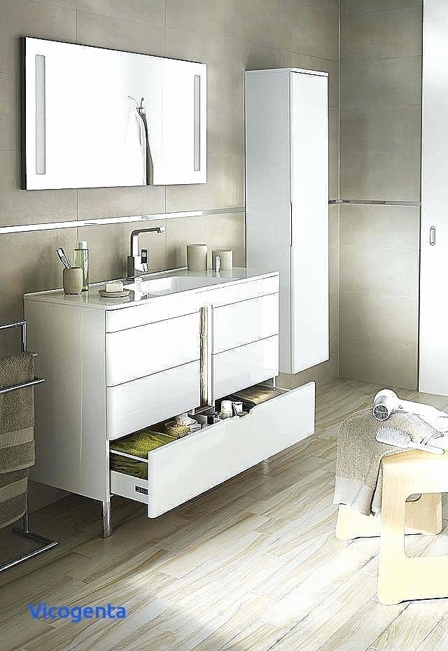 Ikea Applique Salle De Bain Inspirant Photographie Ikea Applique Salle De Bain Cheap Applique Salle De Bain Applique