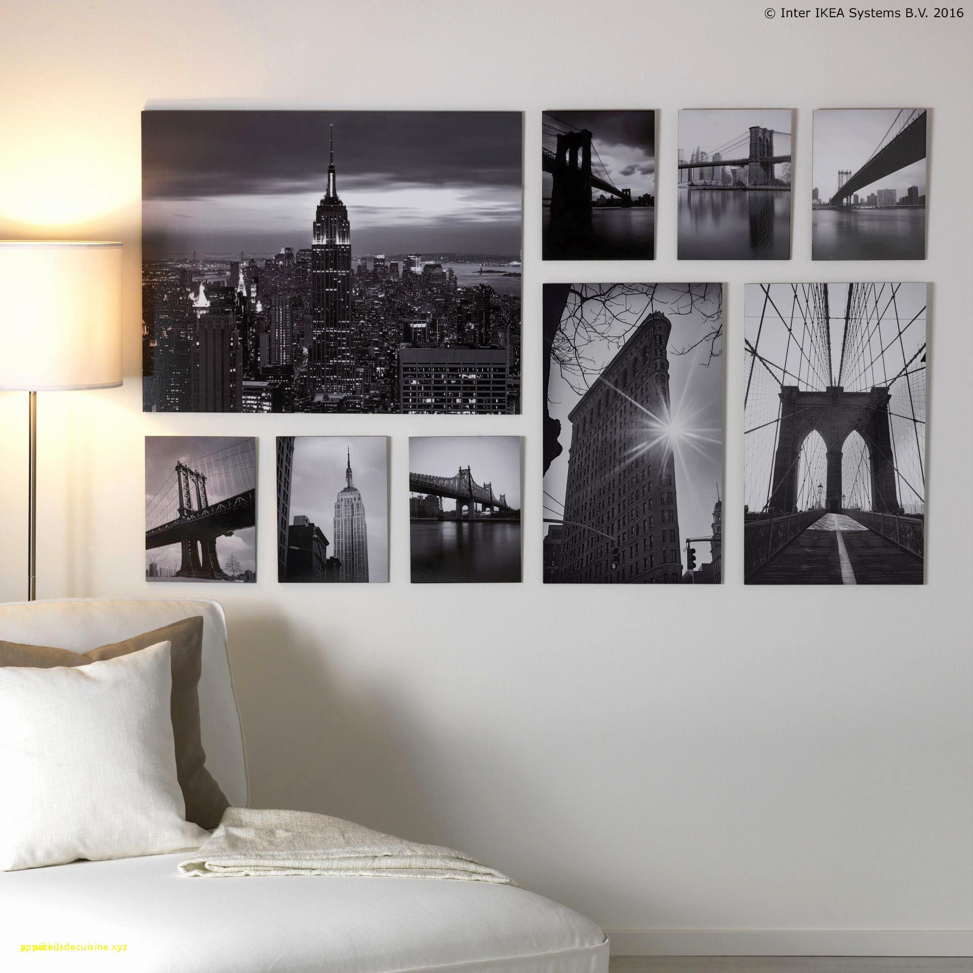 Ikea Applique Salle De Bain Meilleur De Images Appliques Murales Industrielles Mod¨le Vers Le G Te – Sullivanmaxx