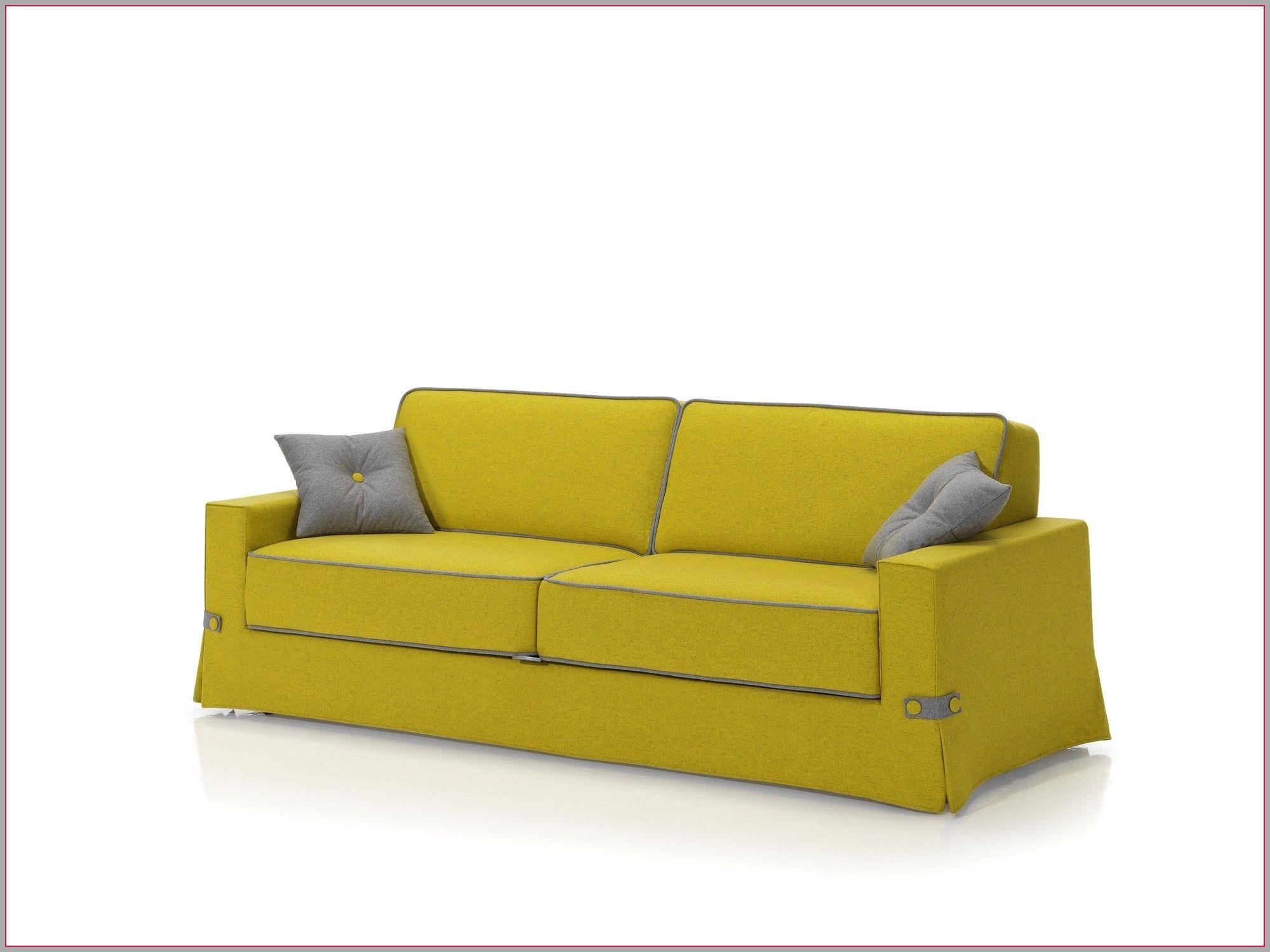 Ikea Canapé 2 Places Convertible Impressionnant Collection La Charmant Choisir Un Canapé Conception  Perfectionner La G Te